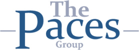 Paces Group